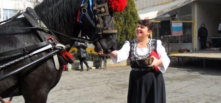 Тодоровден в с. Мрамор – 7 март 2020 г.